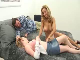 seks grupowy, wielkie cycki najlepsze, obciąganie gorące
