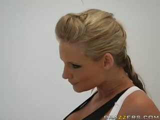 mugt big cock rated, check titty fucking gyzykly, full hot milf check