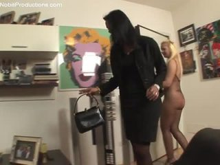 shemale any, watch ladyboy any, most transsexual