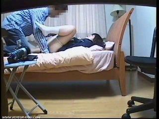 real hidden camera videos any, real hidden sex hot, check voyeur hottest
