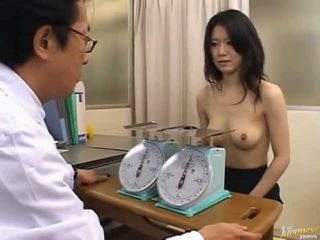 nice hardcore sex free, japanese all, quality blowjob check