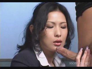 japanese hot, blowjob real, check japan fresh