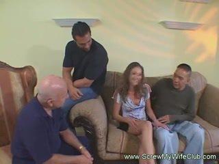 watch blowjobs fun, hot pornstars all, best hardcore