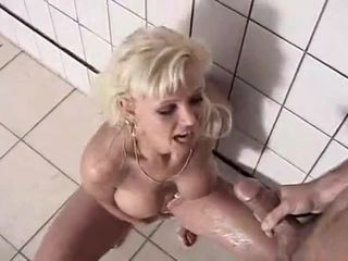 Taylor cumslut life time orgasm frequency need those