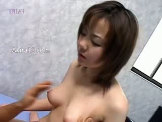 japanese, this, exotic, oriental