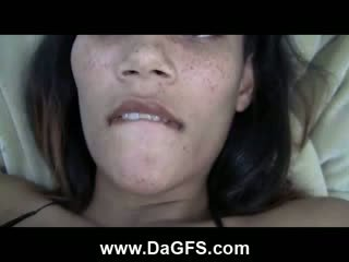 great reality most, watch dagfs, ideal realgfsexposed real