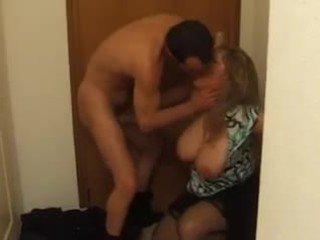 Povekas ranskalainen läkkäämpi sisään syvän anaali naida