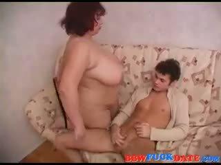 XXX Fat mom Sex Movies & FREE Fat mom Adult Video Clips