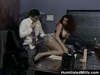 hardcore sex fuck, oral sex movie, suck sex
