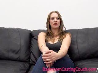 ideal orgasm posted, fun cum channel, best big tits porno