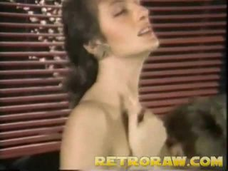 more vintage tits busty hq, quality retro porn ideal, vintage sex nice