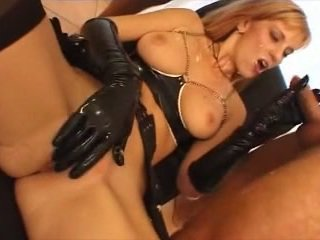 double penetration, big boobs, threesomes, anal