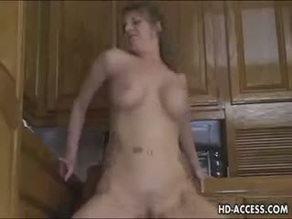 Kayla quinn duży cycki dojrzała międzyrasowe seks
