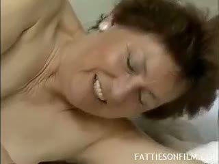 apa saja nenek seksi, penuh dewasa baru, hardcore anda