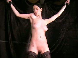 Slavegirl Emilys Whipping
