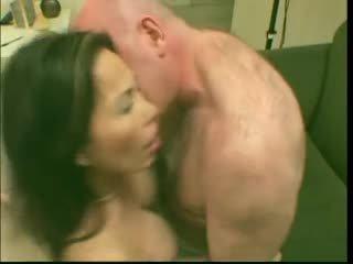 Sexy diwasa slut asia lai loves it in jero
