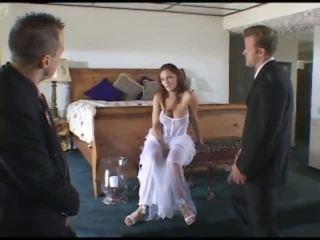 Free Tube Porno Sex Erwachsene
