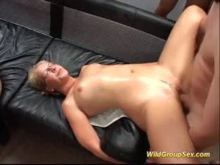new groupsex, check cum hot, gagging ideal