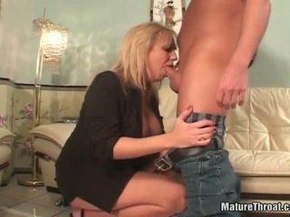 blowjob, doggy, milf sex