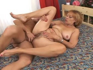 more grannies fun, online matures, real old+young most