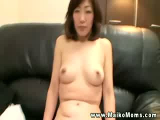 ideal japanese ideal, ideal cougar, online exotic check