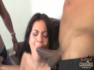 Slut Deb