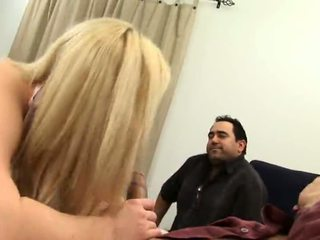 hq blowjobs full, most blondes real, online sucking online