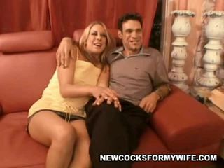 great cuckold most, watch mix, hot wife fuck quality