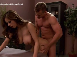 brunette, hottest cowgirl real, Libre softcore