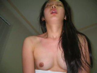 sextape, krankenschwester, koreanisch