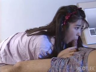 see oral sex hq, japanese you, real teens