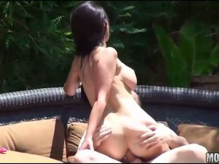 most hardcore sex online, all hidden camera videos see, you hidden sex any