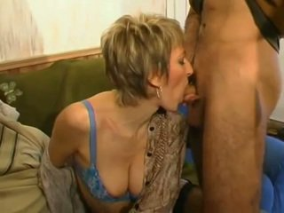 nice group sex fuck, french posted, real anal