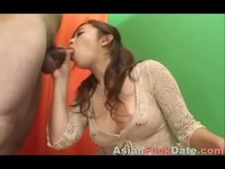 most jerking, facial ideal, asia more