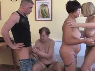 online grannies, hot matures, fun amateur new