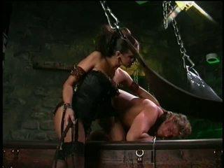 Dru berrymore i jej seks niewolnik wideo