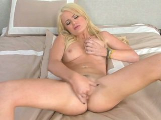 hardcore sex hottest, check busty blonde katya all, hottest solo quality