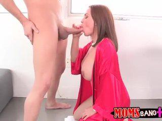 hardcore sex ideal, check blowjob great, hottest big tits full