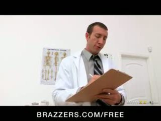 booty nice, hottest brazzers fresh, rated wet