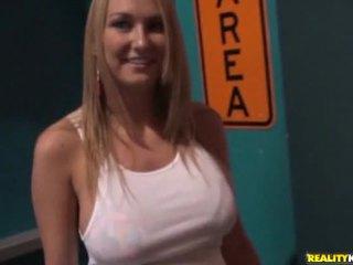 check adorable ideal, check sexy babe hottest, rough fuck