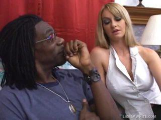 Filmes Porno Interracial