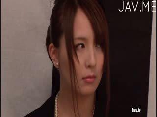 tissid kena, kuum kuradi vaatama, hq jaapani internetis