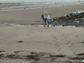 hardcore sex, blondes, hidden camera videos, hidden sex