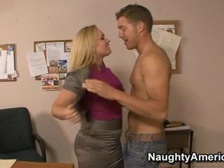 rated hardcore sex more, full big tits great, office sex check