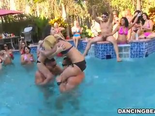 reality, party, pool, private sex party