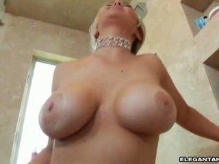 nice tits, blondes free, hard fuck hot
