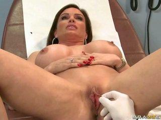 fucking, brazzers, beautiful tits