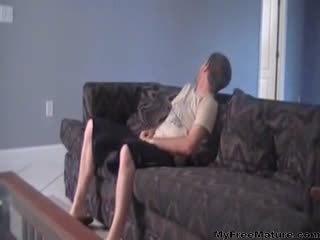 brunette porn, big boobs porn, babe porn, cumshot porn