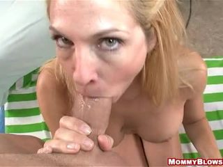 blowjobs, rated blondes, most sucking