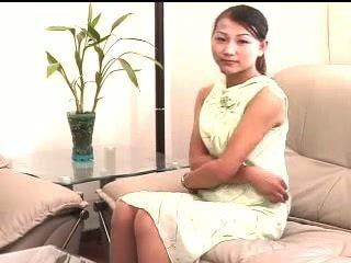 ソフトコア, 女の子, 中国の, アジアの